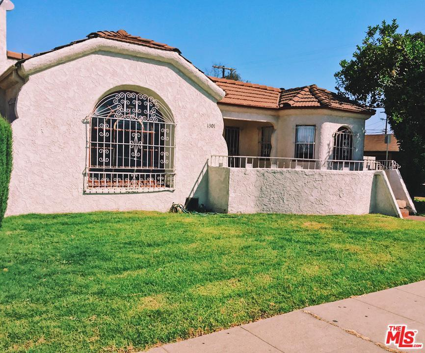 1301 w 64th st los angeles ca 90044 for sale re max