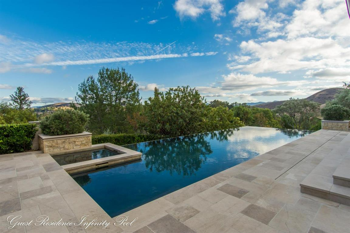 3970 Victoria Lane Thousand Oaks, CA 91362