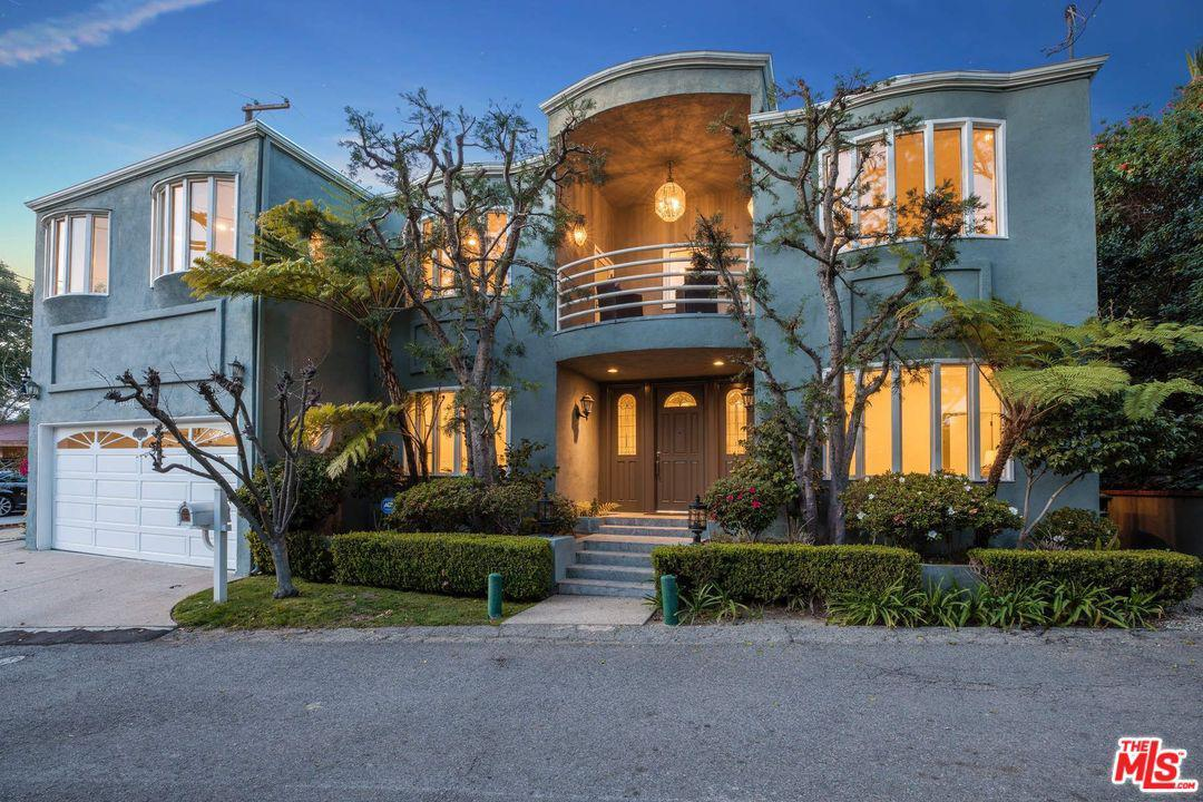 13431 JAVA DR Beverly Hills, CA 90210 For Sale - RE/MAX