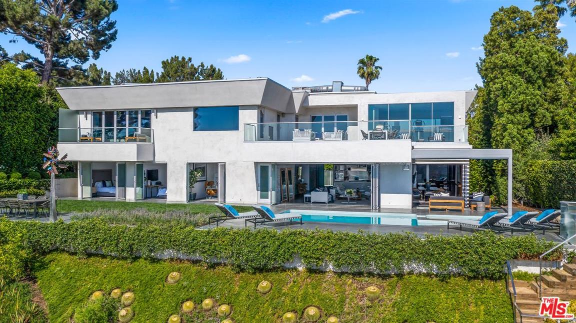 1557 TOWER GROVE DR BEVERLY HILLS, CA 90210 For Sale - RE/MAX