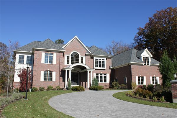 4 willoughby lane andover ma 01810 for sale re max for Ma home builders