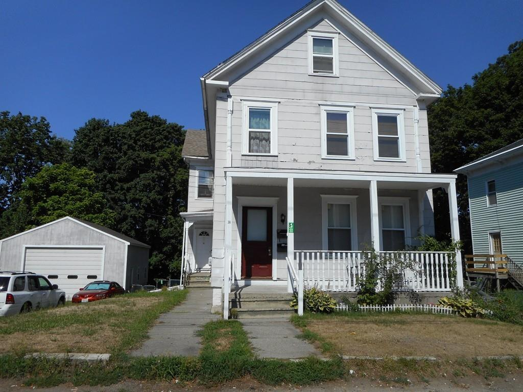 38 west st clinton ma 01510 for sale re max for Ma home builders