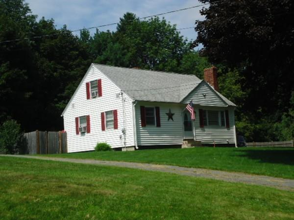 9 King Street Extension Leicester Ma 01524 For Sale Remax