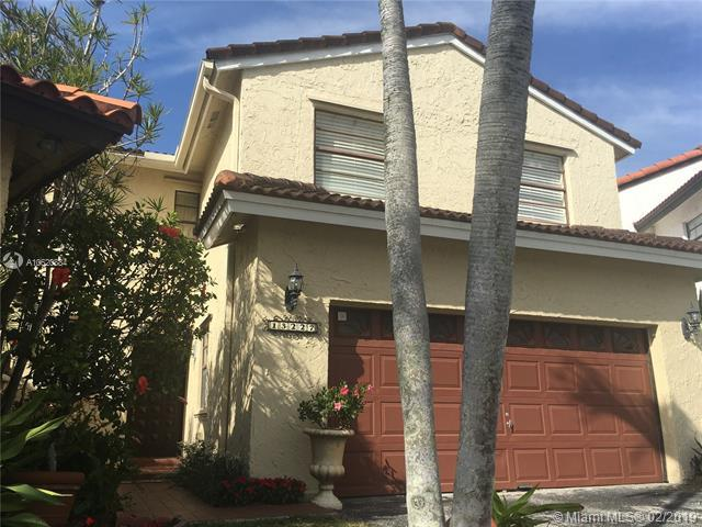 Fantastic 13198 Southwest 10Th Lane Miami Fl 33184 For Sale Re Max Home Interior And Landscaping Eliaenasavecom