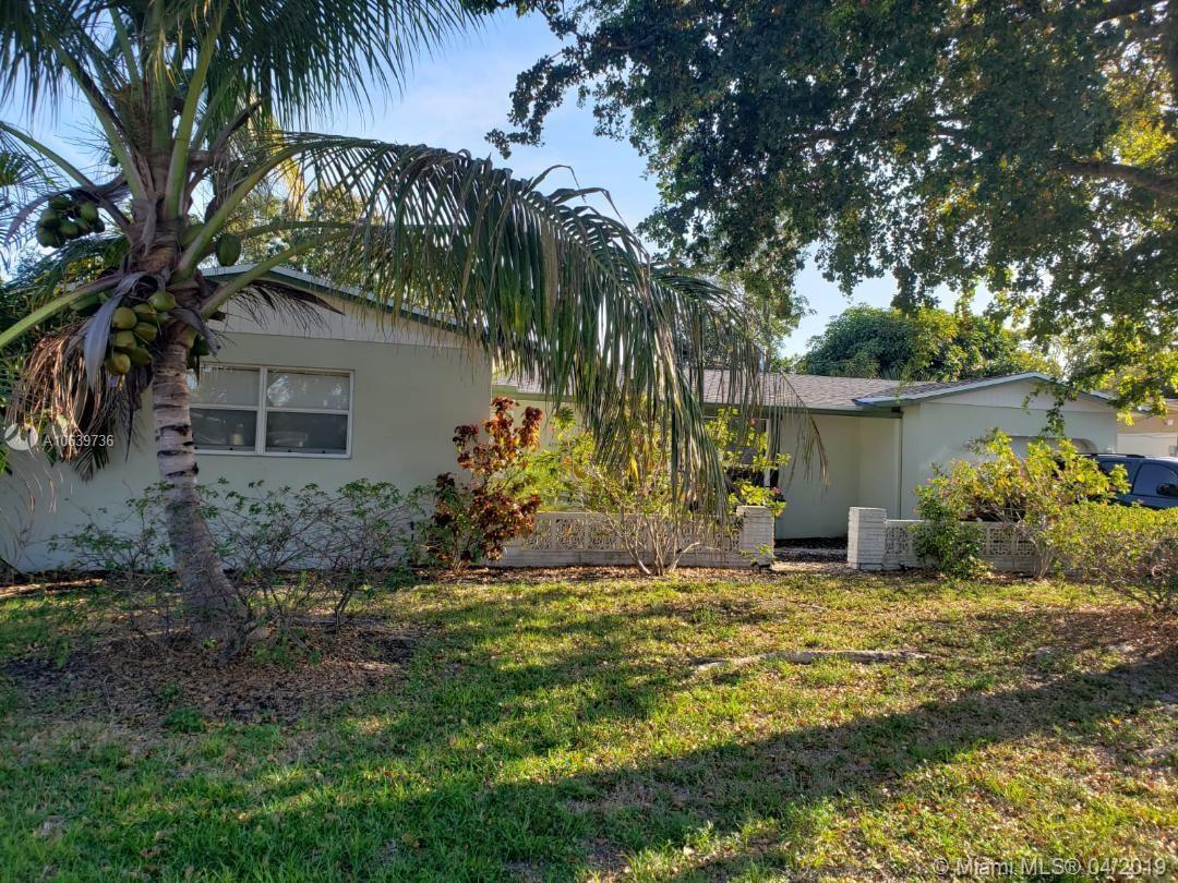 Swell 4723 Nw 4Th St Plantation Fl Home Value Re Max Download Free Architecture Designs Sospemadebymaigaardcom