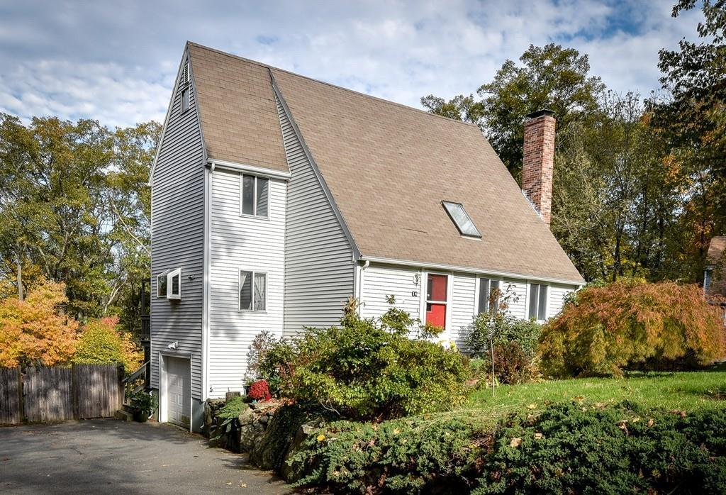 16 Arnold Road Framingham, MA 01701 For Sale - RE/MAX