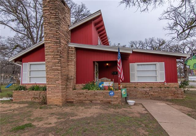 2101 9TH ST BROWNWOOD TX Home Value – RE/MAX  Th Street Brownwood Tx Map on