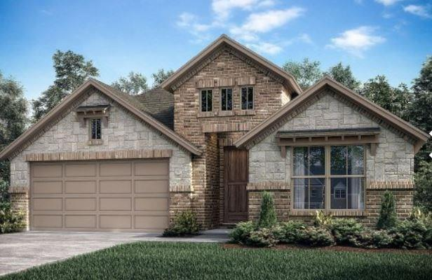 Marvelous 121 Buckskin Dr Waxahachie Tx Home Value Re Max Home Interior And Landscaping Staixmapetitesourisinfo