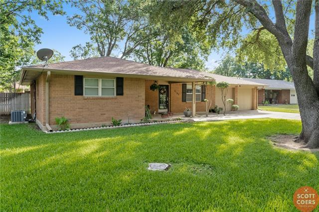 2106 9TH ST BROWNWOOD TX Home Value – RE/MAX  Th Street Brownwood Tx Map on