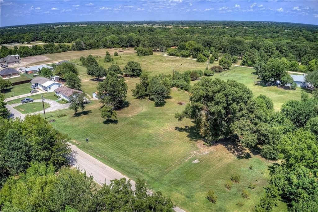 370 Mohawk East Tawakoni, TX 75472 For Sale - RE/MAX