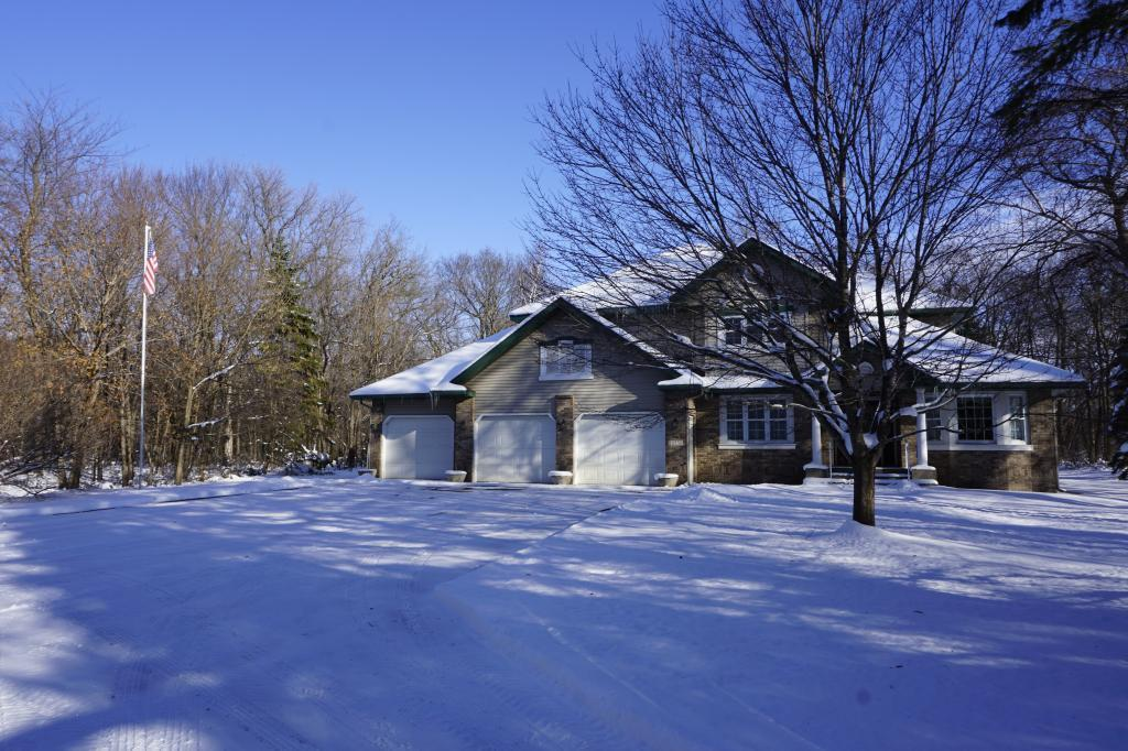 Astounding 14622 Old Lake Road Paynesville Mn 56362 For Sale Re Max Download Free Architecture Designs Viewormadebymaigaardcom
