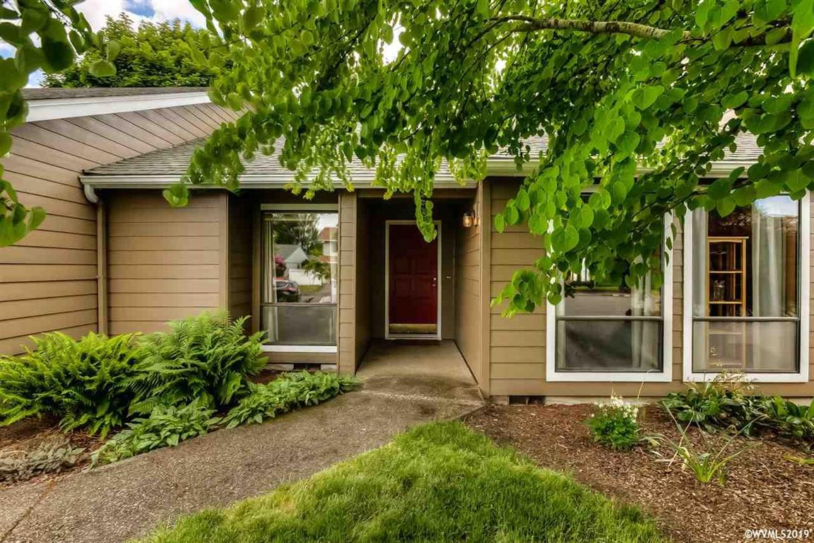4824 YELLOWSTONE CT NE Salem, OR 97305 For Sale - RE/MAX
