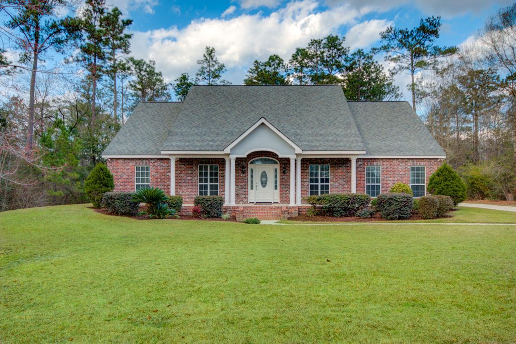 79 North Hill Drive Carriere Ms 39426 For Sale Re Max