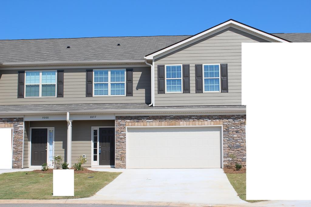 Remarkable 6002 Townes Way Columbus Ga 31909 For Sale Re Max Home Interior And Landscaping Staixmapetitesourisinfo