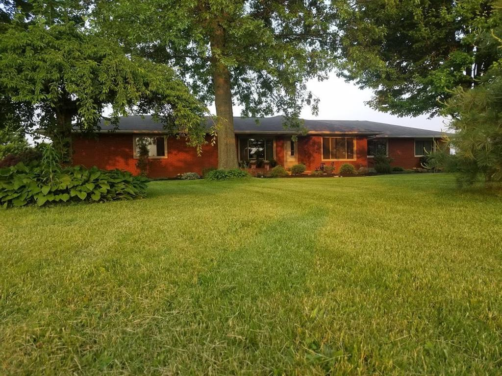 Awesome 10297 Camp Rd West Salem Oh 44287 For Sale Re Max Download Free Architecture Designs Sospemadebymaigaardcom