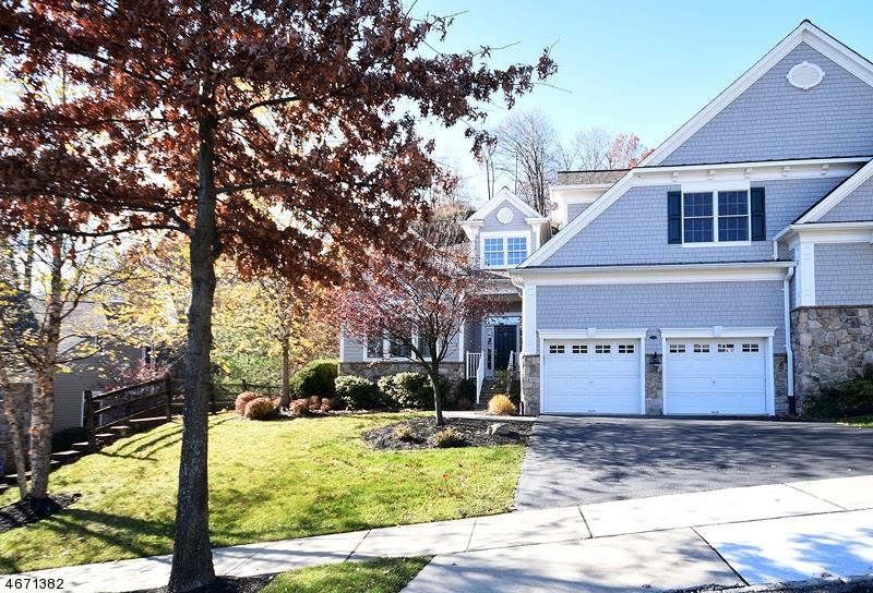 9 tillou w rd south orange nj 07079 condos for sale re max for South jersey home builders