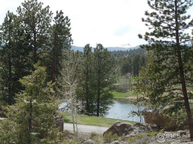 Arapahoe Lakes Homes For Sale