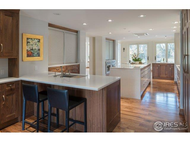 5890 Woodbourne Hollow Rd Boulder, CO 80301
