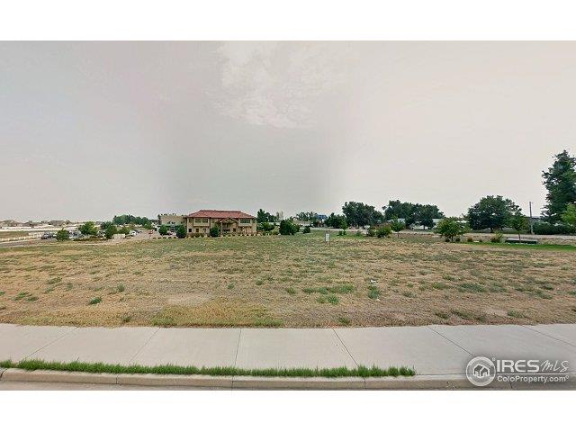 6244 9th st greeley co 80634 for sale re max