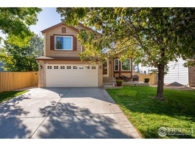 Photo posted on HomesConnect