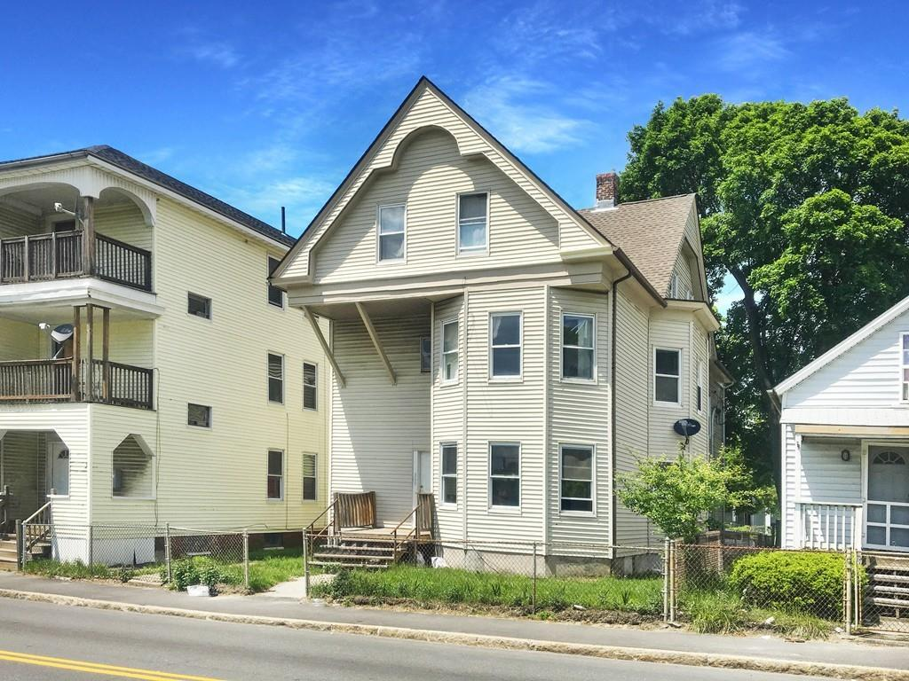 369 cambridge st worcester ma 01603 for sale re max for Home builders massachusetts