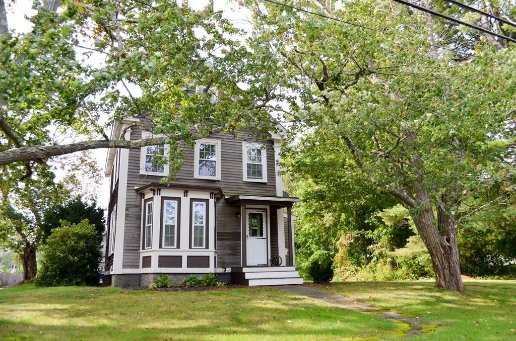 46 beach road salisbury ma 01952 for sale re max for Ma home builders